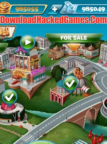 download game cooking fever mod revdl cooking fever hack cheats online tool free coins and gems