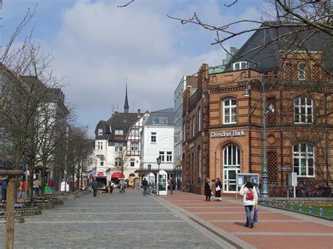 deutsche bank jungfernstieg rendsburg centrum mapio net