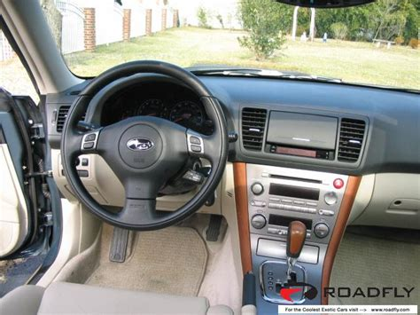2008 subaru legacy interior subaru legacy price modifications pictures moibibiki