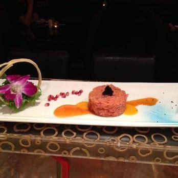 feng japanese steak hibachi & sushi house dress code