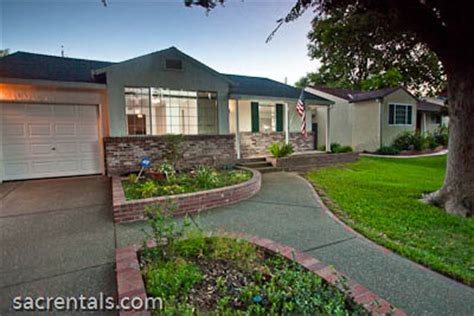 2 bedroom houses for rent in sacramento 2 bedroom houses for rent in sacramento 28 images