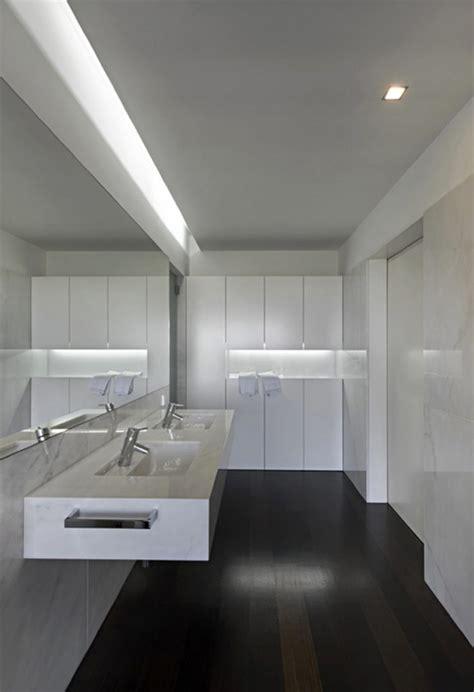 ideas small modern bathroom design with minimalist concept appealing modern minimalist bathroom designs concept
