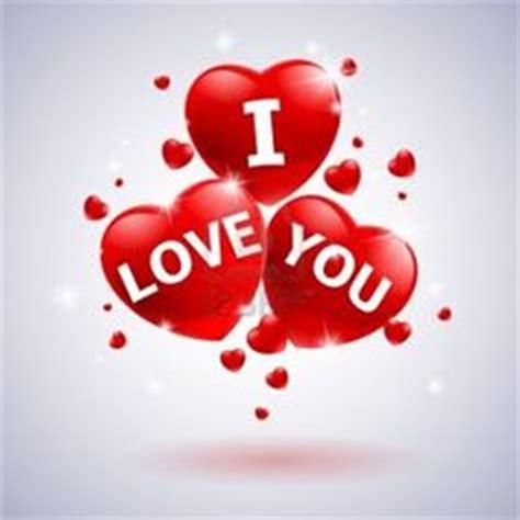 descargar imágenes que digan i love you imagenes que digan te amo en inglesim 225 genes para descargar