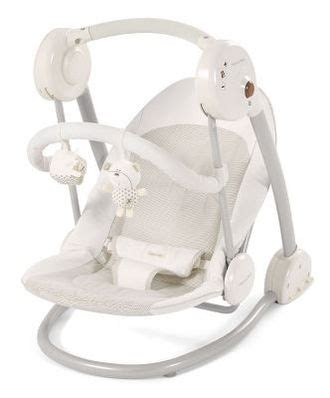 mamas and papas made with love swing mamas papas baby swing baby babers pinterest baby