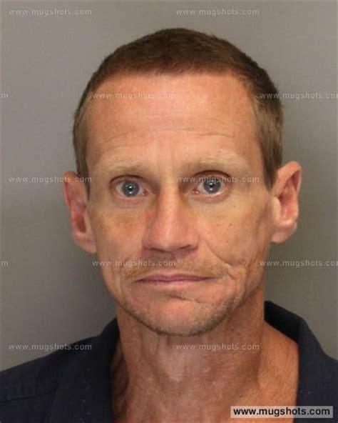 Cobb County Ga Arrest Records Glenn Alan Mugshot Glenn Alan Arrest Cobb County Ga Booked