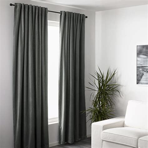 sanela curtains here are the most popular ikea items right now for a