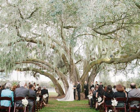 Wedding Anniversary Ideas In Florida by Barn Wedding Venues Near Ocala Fl Mini Bridal