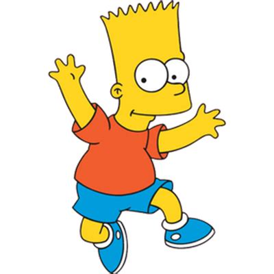 png transparent background bart simpson hd 39263 free icons and bart and lisa simpson having sex slimpics free hd wallpapers