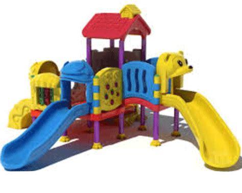 playground swings for sale kids plastic playground slides for sale beston amusement