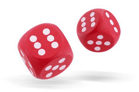 Or Dice Ready To Vote Or Play Bermuda Sun