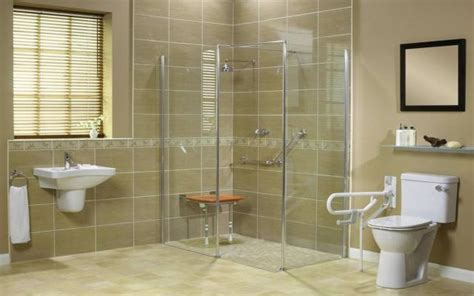 docce o doccie docce per disabili e anziani