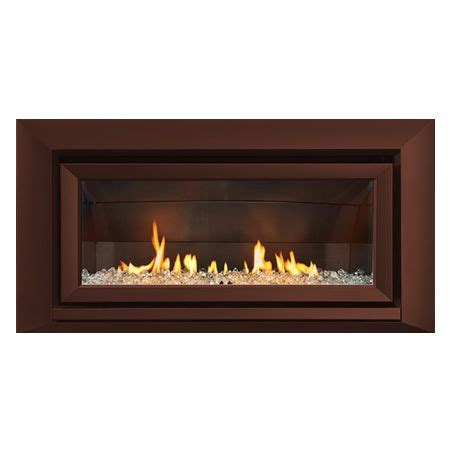 25+ best images about escea st900 gas fireplaces on