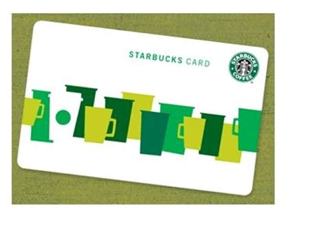 Costco Starbucks Gift Card - ugiftideas com fall starbucks giveaway win a 5 starbucks gift card