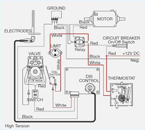 suburban furnace wiring diagram imageresizertool.com