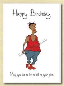 afro american birthday cards american birthday card f