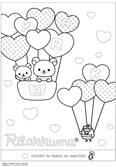 coloring book planner coloring book planner coloring pages