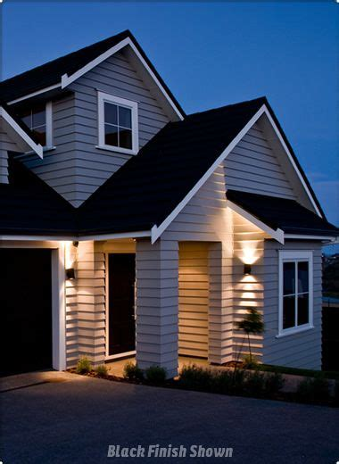 17 best images about exterior up and lights on