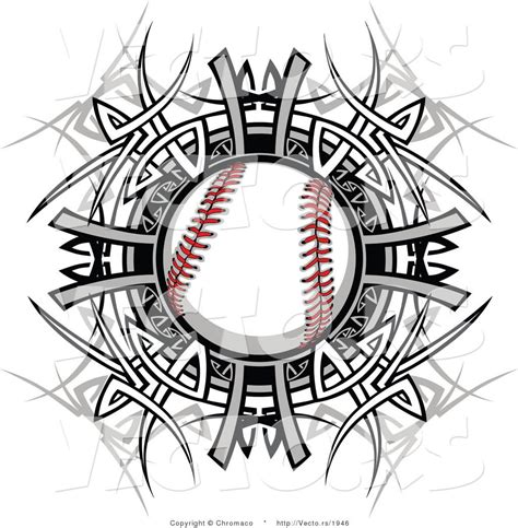 baseball tattoos designs 4 baseball designs and ideas