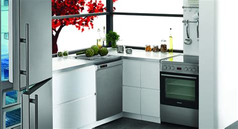 kitchen appliances nj shop for blomberg appliances new jersey new york