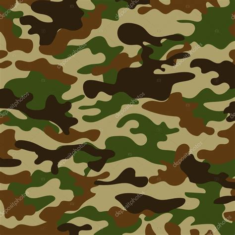 army colors army colors images search