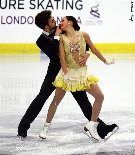swing ice dance photography ice dance com