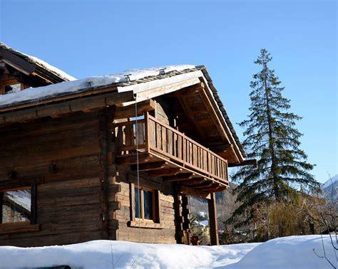 vacanza courmayeur chalet svizzero appartamenti vacanze courmayeur hotel