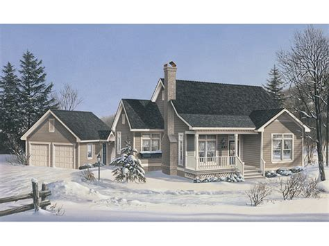 westrose country ranch home plan 040d 0026 house plans