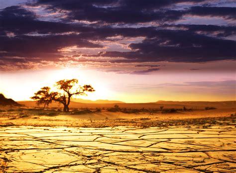 what does a landscaper do wallpaper africa landscape horizon free desktop wallpaper in the resolution