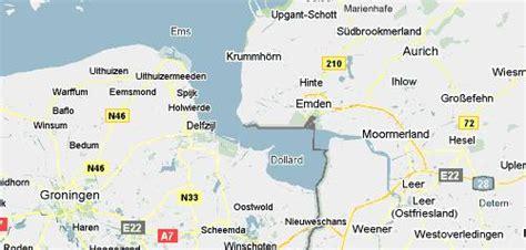germany netherlands border map recent reads german border dispute israel
