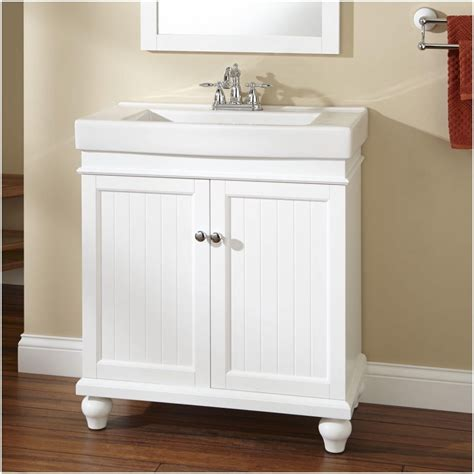 24 Inch Bathroom Vanities At Lowes Bathroom Cabinets Ideas Lowes Bathroom Vanities 24 Inch