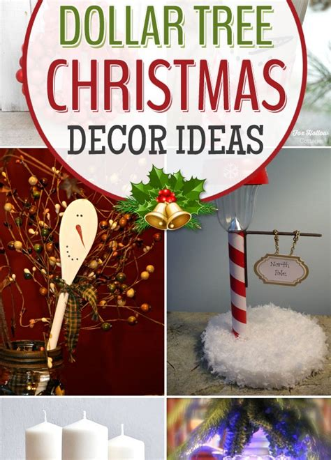 dollar tree home decor ideas home decor archives diy roundup