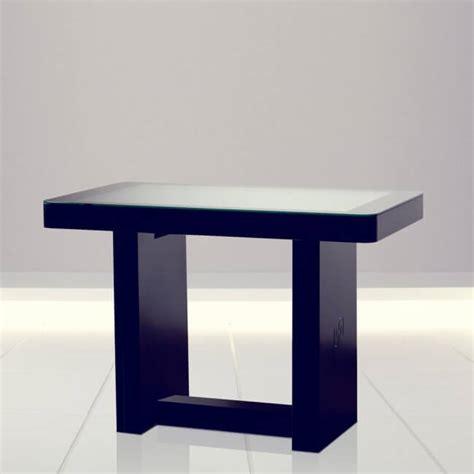 table basse tactile 42 pouces