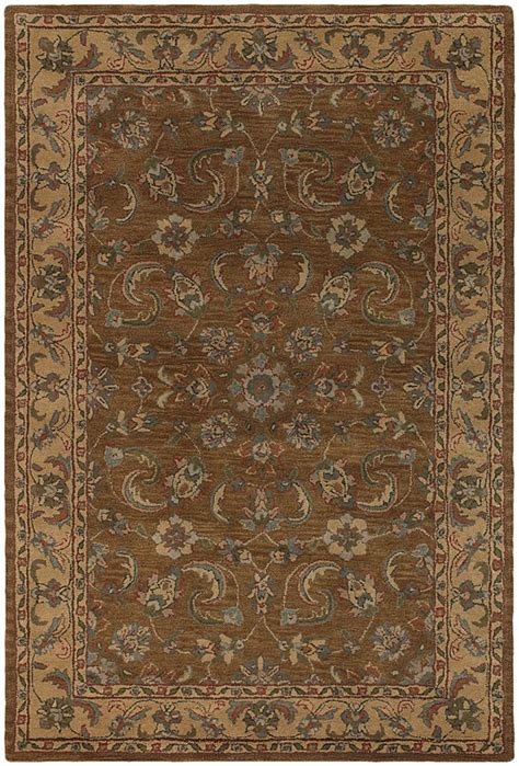 metro rugs chandra traditional rug metro 559 5 x 7 6