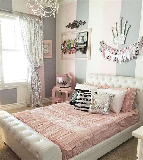 cute girl room 25 best ideas about cute girls bedrooms on pinterest