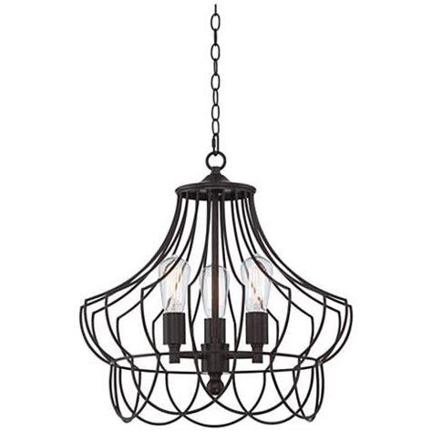 essex 16 wide dyed bronze metal pendant light 44 best summit lighting images on kitchen