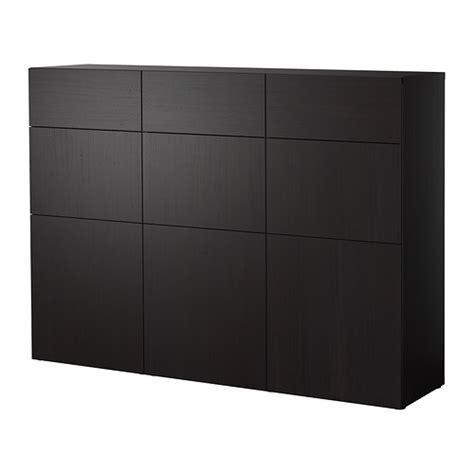besta ikea manual 402 539 10 best 197 ikea product review
