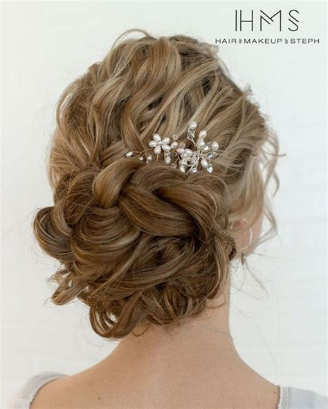 Wedding Hairstyles 50 by Bridal Hairstyles 50 Wedding Hairstyles