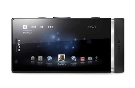 format video xperia sony xperia p video converter convert video to sony