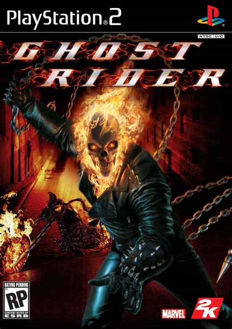 download film ghost game ghost rider full game free pc download play download