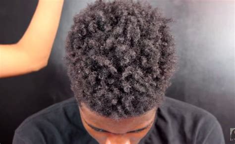 how to sponge hair correctly how to sponge hair correctly best 25 how to contour your