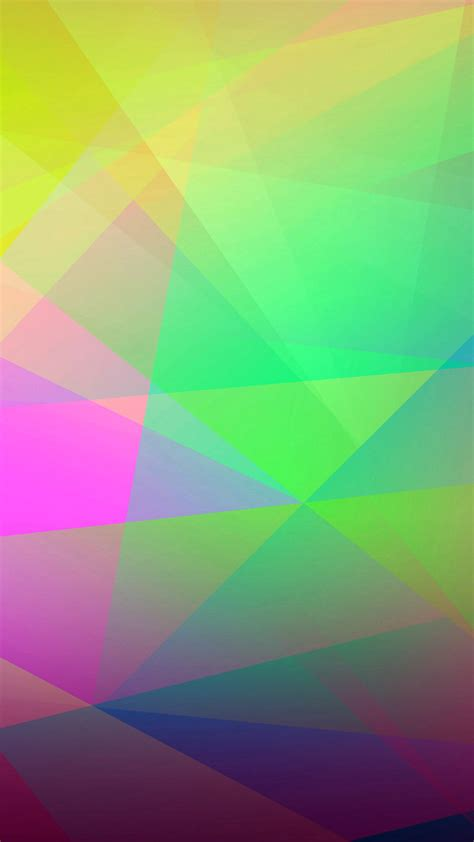 colorful wallpaper for android mobile color chestnut abstract stock image android wallpaper free