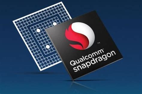 chip snapdragon new qualcomm snapdragon chip will bring 4k video to mobile