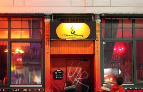 3 zimmer wohnung hamburg bar hamburg is for design travels of adam