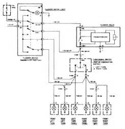 1975 mercedes 280 s wiring diagram and electrical troubleshooting