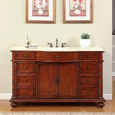 cheap double sink bathroom vanity 60 bathroom vanity vanities double sink vanity unit ebay double sink bathroom vanity
