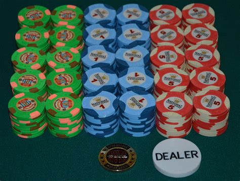 casino boat hilton head sc paulson poker chips
