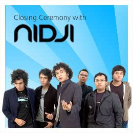download mp3 album nidji nidji one download mp3 terbaru 2011