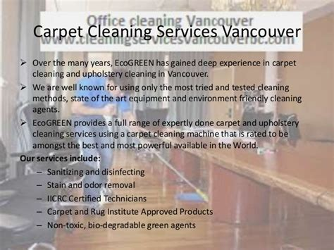 done and dusted cleaners covering cheadle hulme office cleaning vancouver bc house cleaning services in