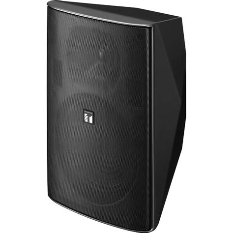 Speaker Active Toa active electronics toa f2000btwp