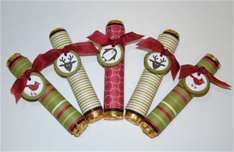 qbee s quest christmas bingo prizes